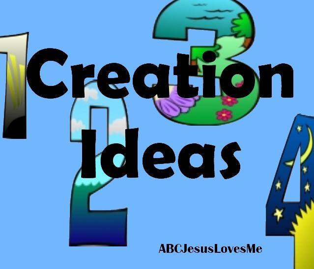 Abcjesuslovesme 2 Year Curriculum Week 1 Abc Jesus Loves Me