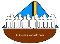 abcjlm bible coloring sheets 12 disciples