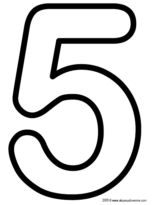 ABCJesusLovesMe 4 Year Curriculum, Week 1 | ABC Jesus Loves Me