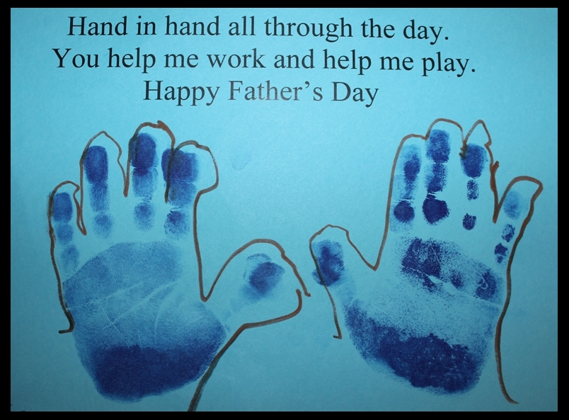 Father's Day Coloring Pages (100% Free) Easy Print PDF | 593x804