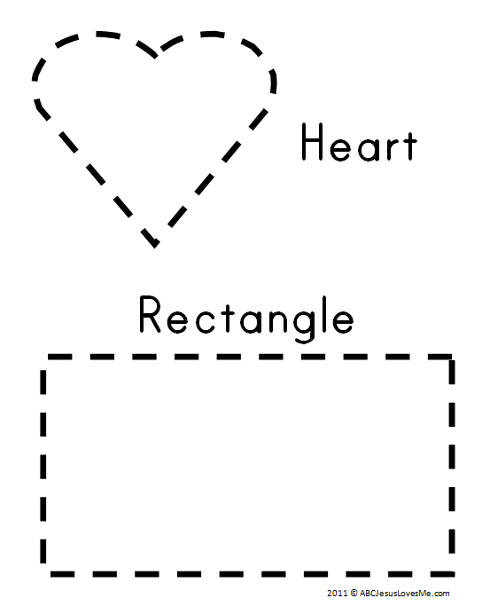 how to draw a rectangle in photoshop