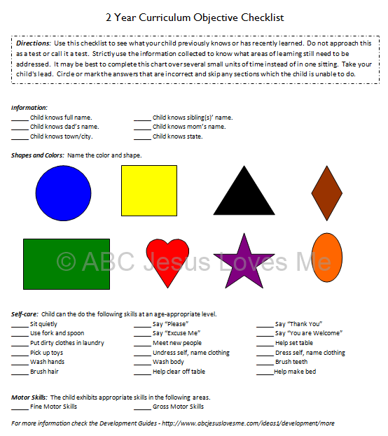 D B C D E Cc D B Eb Cd also Matching The Geometric Spaces Worksheets For Preschool Kids as well My Spelling Folder Foldable Spelling Board With Free Printables This Reading Mama additionally Objectivechecklist also Farm Do A Dot Printables Gift Of Curiosity. on toddler learning colors worksheets