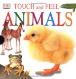 Touch and Feel Books