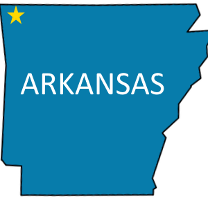 Northwest Arkansas Conference - September 21-22, 2018